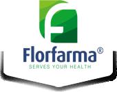 Florfarma